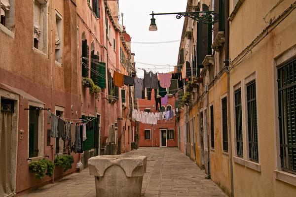 Venedig 42
