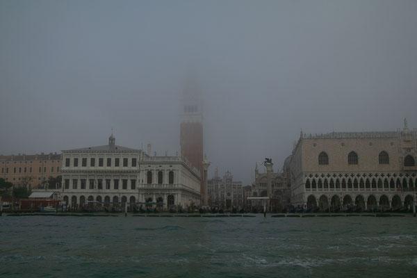 Venedig 39