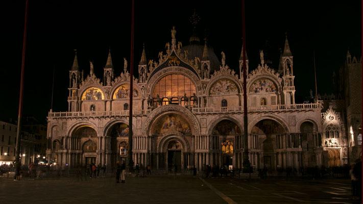 Venedig 51