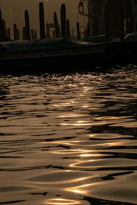 Venedig 65