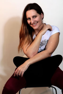 Nathalie20200208_2428_ppc