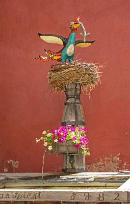 Pontresina-Juni-201820180629_0035