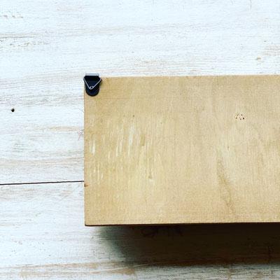 11月 オンライン1dayレッスン『クリスマス ドライBox』作り