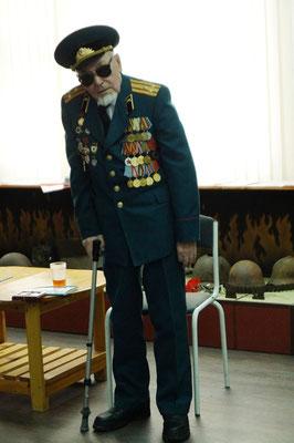 Плотников П.П.