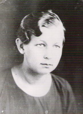О.Е.Филиппова