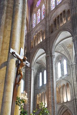 Cathédrale Saint-Étienne (Bourges)