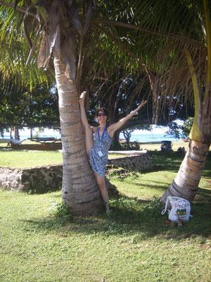 Maui, Hawaii 2006