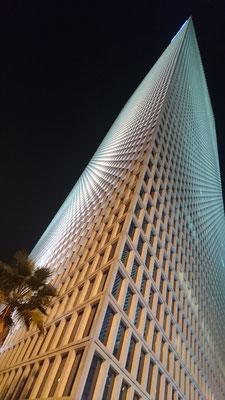 Tel_Aviv_Hochhaus