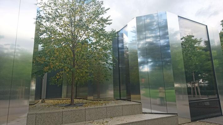 Pavillon_Stadtpark_1