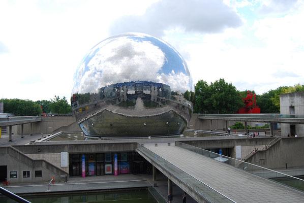 Paris_technisches_Museum_4