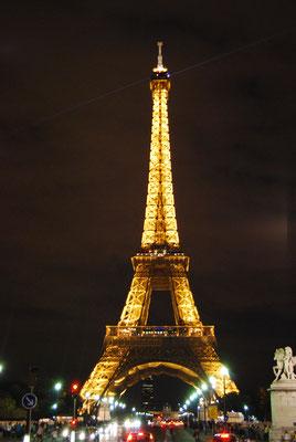 Paris_Eiffelturm_2