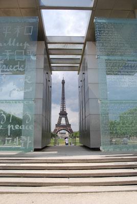 Paris_Eiffelturm_3