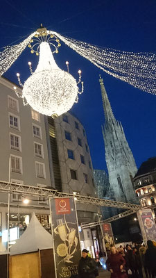 Silvester_2017/18_in_Wien