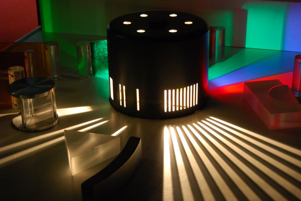Paris_technisches_Museum_1