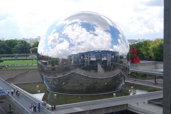 Paris_technisches_Museum_3