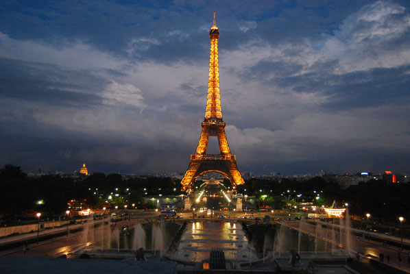 Paris_Eiffelturm_1