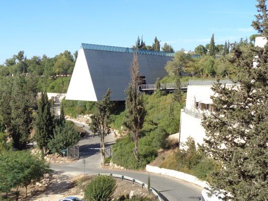 Jerusalem_Jad_Vashem