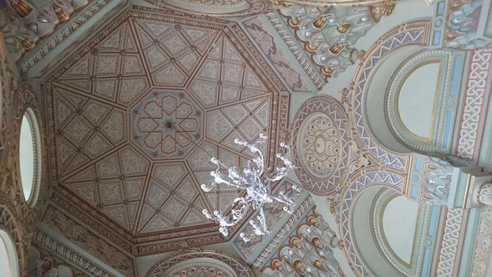 St.Petersburg_Synagoge_1