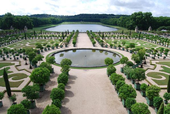 Paris_Versailles
