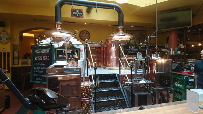 Innerstädtische_Brauerei