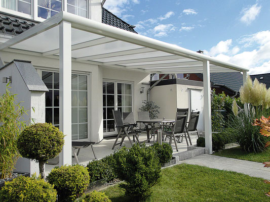 overkapping, screens, veranda, solis zonwering, soliszon, zonwering amsterdam, zonwering haarlemmermeer, buitenleven, tuininrichting, tuinoverkapping