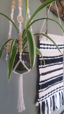 urban jungle, bohemian, interieurinspiratie, DIY, trends, styling, pattern, homeinteror, solis zonwering, soliszon