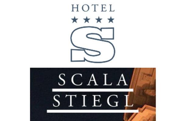 Hotel Stiegl