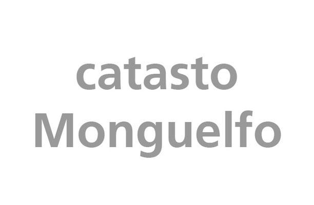 catasto Monguelfo