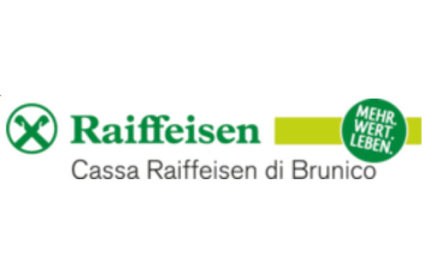 Cassa Rurale di Brunico