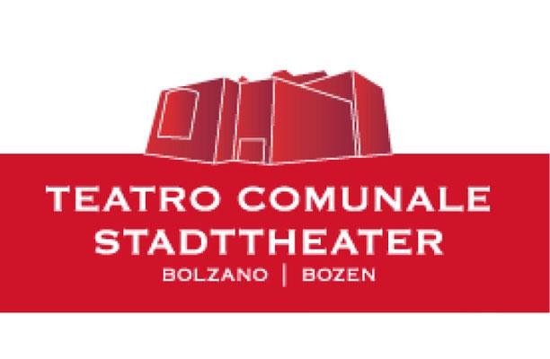 Teatro Comunale Bolzano
