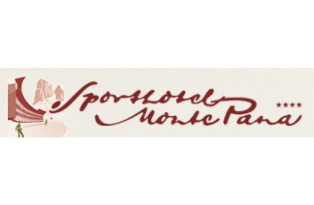 Sporthotel Monte Pana
