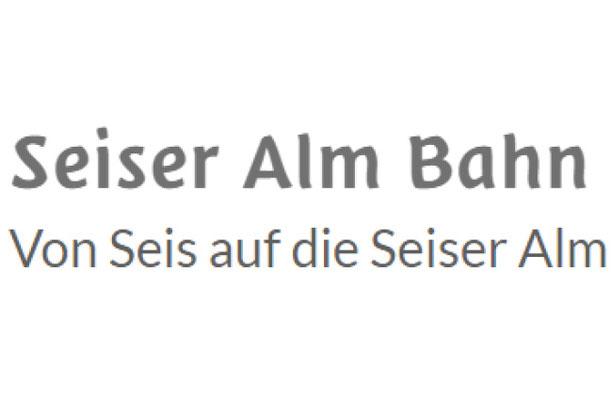 Seiser Alm Bahn