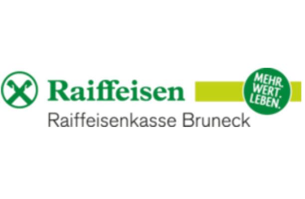 Raiffeisenkasse Bruneck