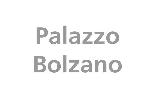 Palazzo Bolzano