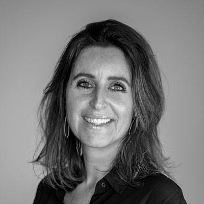 Hanneke Smabers - Sport Marketing adidas Benelux