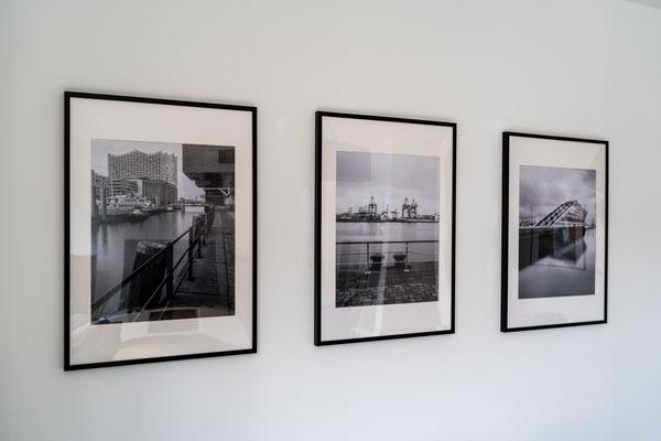Hamburg pictures