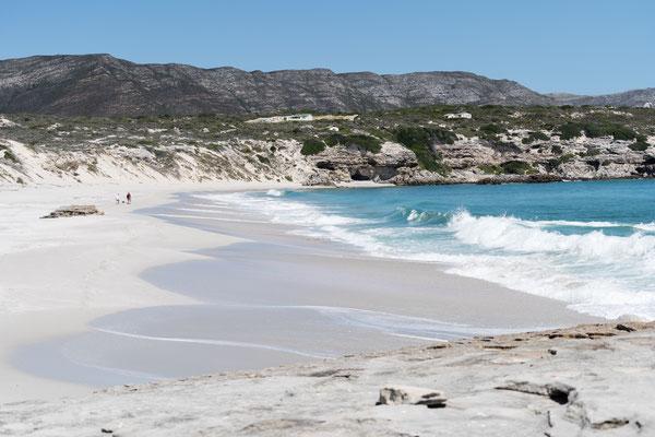 Walker Bay Nature Reserve, Western Cape, South Africa