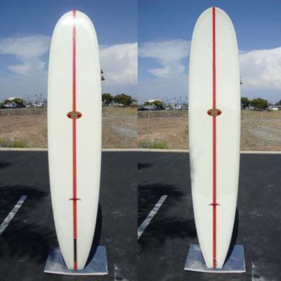 Copyright 2012 by Hawaiian Pro Designs