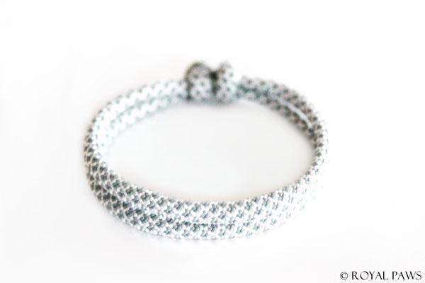 DIAMOND white / light grey