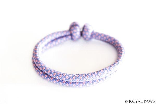 DIAMOND lavender / rose