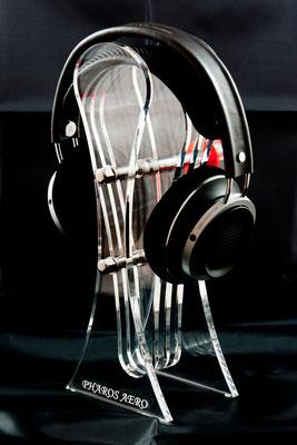 Pharos Aero Kopfhörerständer