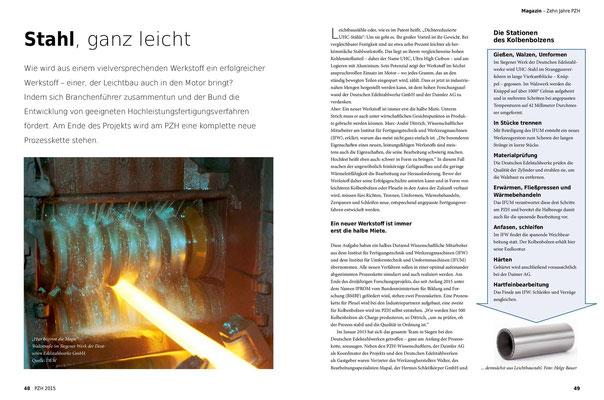 Leichtbau_Team_UHC_Stahl_IFUM_IFW_Mercedes_Benz_Seite_2