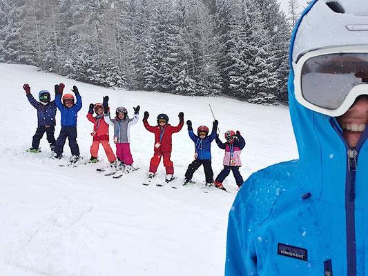 skikurs-skilehrerin laura-lenggries