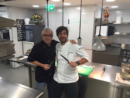 Interview Sven Wassmer