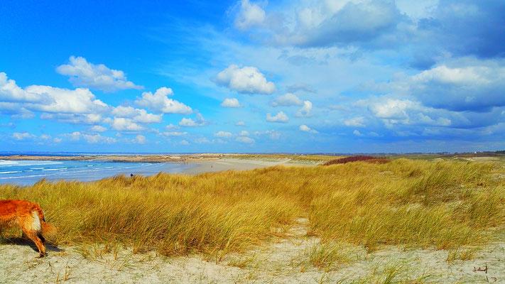 Südliches Finistère