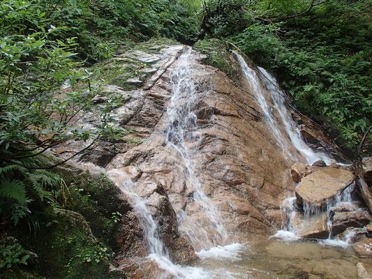 斜滝5×8m