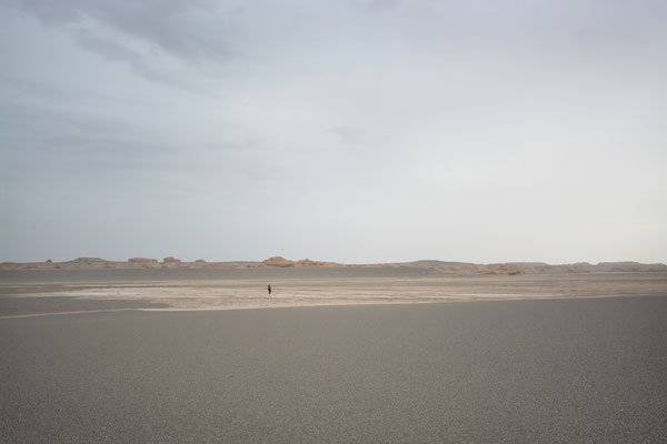 gobi, china (c) chris tomas