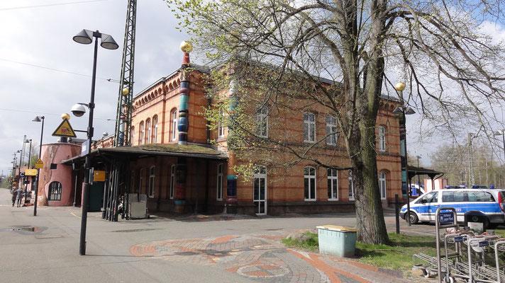 Bahnhof_D_Uelzen
