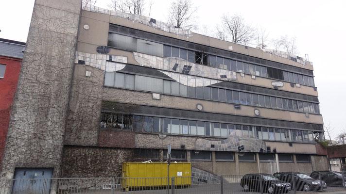 Rosenthal-Fabrik_D_Selb