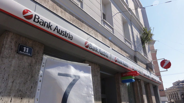 Baummieteraktion Alserbachstraße_A_Wien